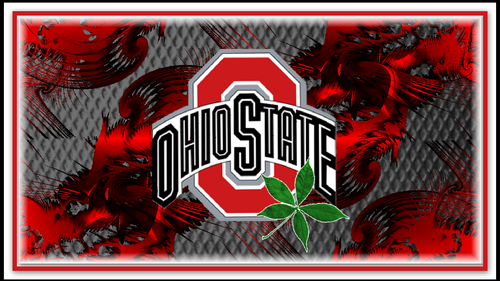 red-block-o-ohio-state