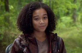 rue what a girl