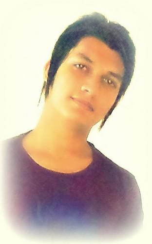 shanu