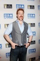 sheamus the cutie - sheamus photo