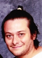 smiling eddie again - edward-furlong photo