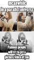 snsd Taeyeon macro