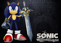 sonic and the black knight - sonic-the-hedgehog photo