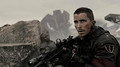 terminator salvation - christian-bale photo