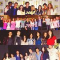 the cast - twilight-series photo