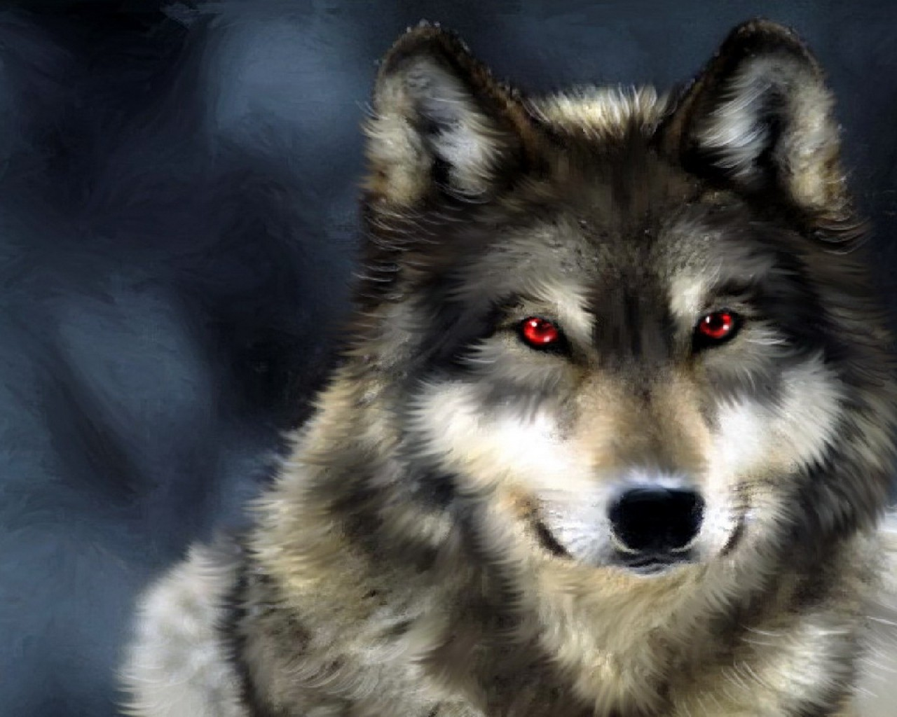wolf wolves wallpaper 32863738 fanpop