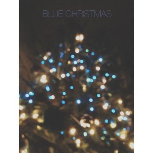 ★ Blue natal ☆