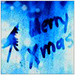 ★ Blue Christmas ☆