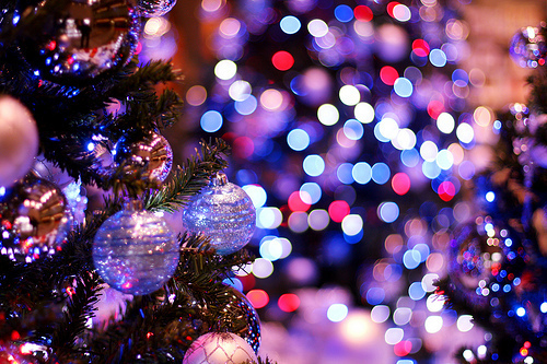 Christmas images ☆ Christmas Ornaments ☆ wallpaper and background photos - Christmas Images ˜� Christmas Ornaments ˜� Wallpaper And Background