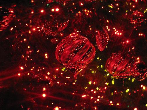 ★ pasko Ornaments ☆