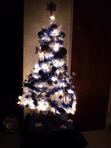 ★ Krismas trees ☆