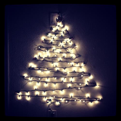 ★ क्रिस्मस trees ☆