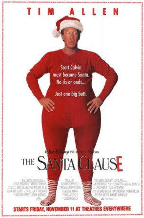 ★ favori Christmas films ☆