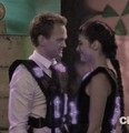 "How I Met Your Mother Season 8 Episode 9 ""Lobster Crawl"" - barney-stinson fan art"