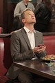 "How I Met Your Mother Season 8 Episode 9 ""Lobster Crawl"" - how-i-met-your-mother photo"
