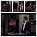 "How I Met Your Mother Season 8 Episode 9 ""Lobster Crawl"" - how-i-met-your-mother fan art"