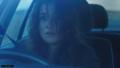 'In Fear' (2013): Stills