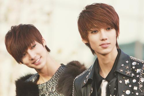 ★Jo Twins★