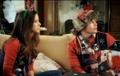 ♥ Josh & Julie Gonzalo ♥