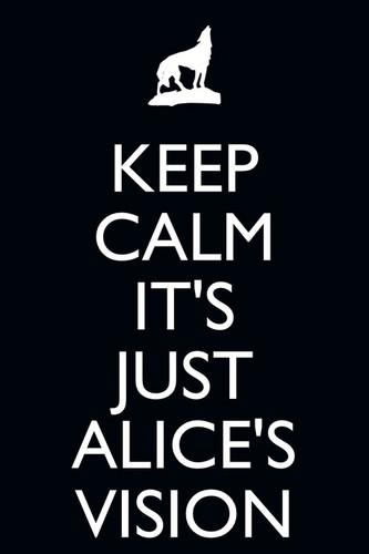 Keep Calm BD 2 pic