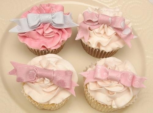 ★Lil Cupcake★