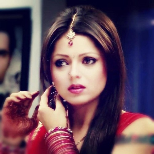 Madhubala- ek ishq ek junoon hình nền possibly containing a portrait titled ღ Madhubala