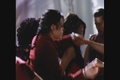 &quot;Michael, May I Have This Dance With You - michael-jacksons-blood-on-the-dance-floor photo