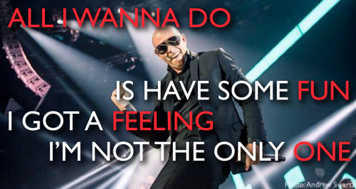 Pitbull Rapper Images Mr Worldwide Wallpaper And Background