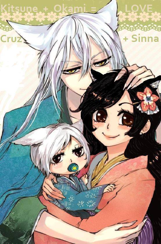 """My Beautiful Babies"""