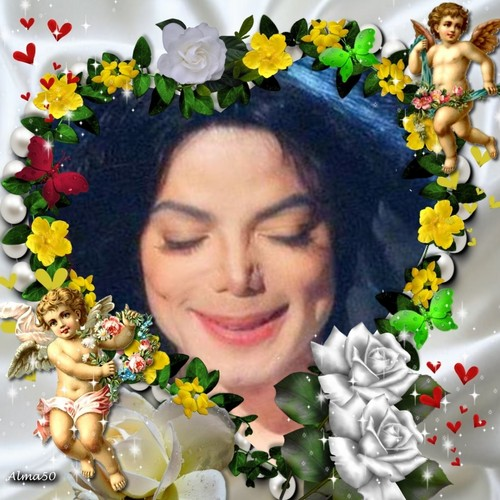 ~Our Angel~