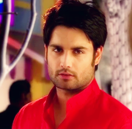 madhubala ek ishq ek junoon rk new look - photo #11