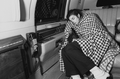 """Sleeping Beauty"" - michael-jackson photo"