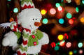 ★ Snowman ☆  - christmas photo