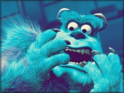 ★ Sully ☆