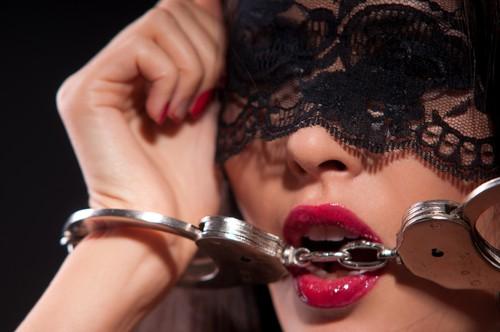 chuvstvo-vini-i-seksualniy-mazohizm