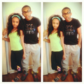 :) - prodigy-mindless-behavior photo