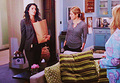 » rizzoli & isles «  - rizzoli-and-isles fan art