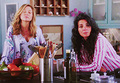  rizzoli &amp; isles   - rizzoli-and-isles fan art