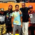 :) - roc-royal-mindless-behavior photo