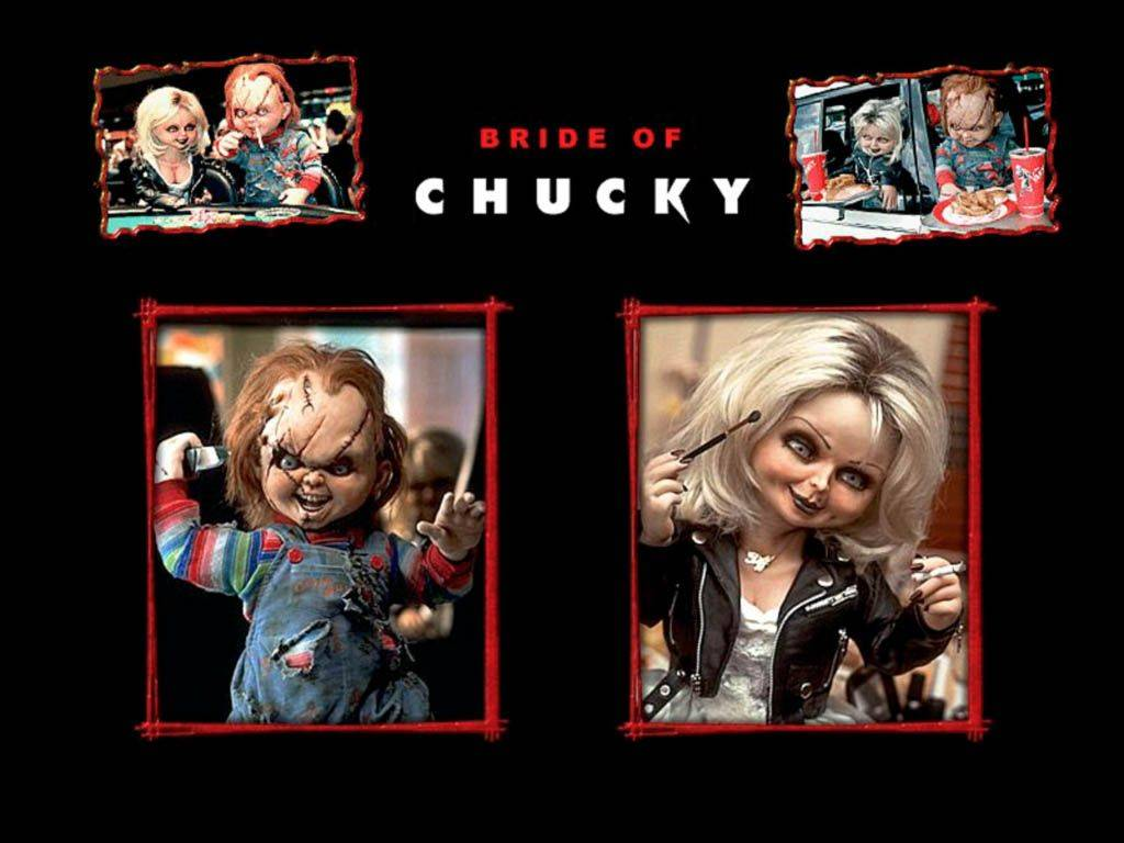 Seed of chucky 1st images hd wallpaper and background - Seed of chucky wallpaper ...
