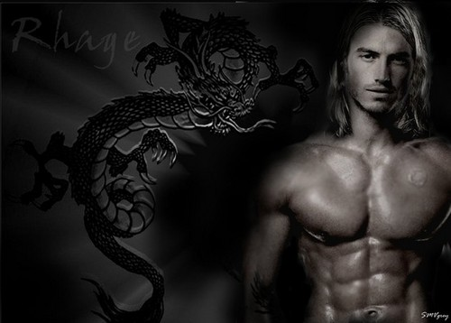The Black Dagger Brotherhood Images ♥ Wallpaper And