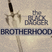  - the-black-dagger-brotherhood icon