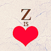 ♥ - the-black-dagger-brotherhood icon