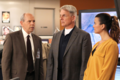 10x09 Devil's Trifecta - ncis photo
