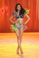 2012 VSFS Segment 6: Angels in Bloom