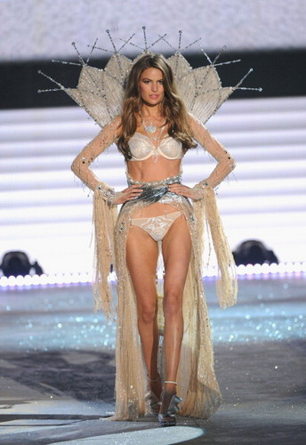 2012 VSFS Segment5: Silver Screen anges