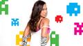 25 Days Of Divas - AJ Lee
