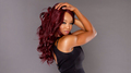 25 Days Of Divas - Alicia Fox