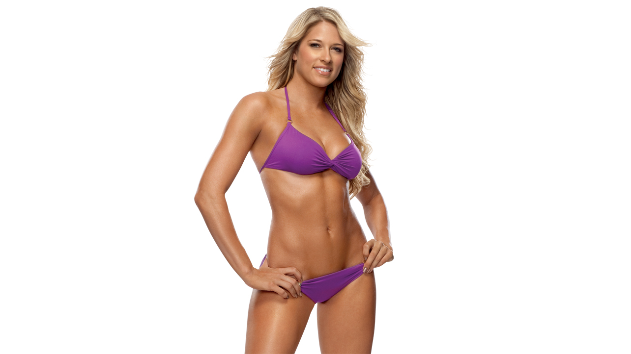 Of as kelly kelly hd wallpaper and background photos 32922163