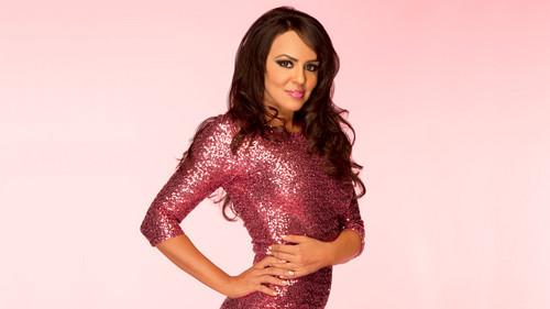 25 Days Of Divas - Layla